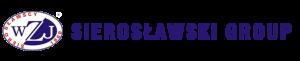 Sierosławski Group